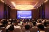 科技賦能教育改革創新——國泰安攜虛擬現實創新產品亮相江西、遼寧、湖南等地