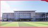 吉林省延吉市公园小学校星级校园书屋