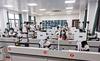 中考丨東莞市中考理化實驗操作考試順利開考