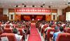 四川省高校突发事件应急处置能力提升培训在成都举办
