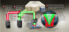 微塑料研究最前沿丨微塑料監測遇難題,我們該何去何從?