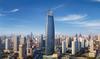 邀請|2019歐美大地樁基無損檢測技術研討會(濟南站)