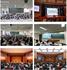 北京工商大学开展2020年本科生新生入学教育