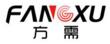 方需科技(上海)有限公司