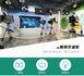 理科录播室-智慧教室-图书馆-创客空间-展厅展馆-设计-装修-集成一体化建设
