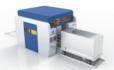 易制品牌  3D打印机  Easy3DP-1200