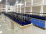 拓测TT-APC16-16联全自动气压固结仪(低压/中压/高压)
