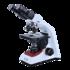 COIC 重光 生物显微镜 BS203 教学机