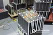 靜電集塵器,靜電收集器,高壓靜電電場,電子過濾心,靜電過濾心