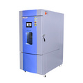 麒麟芯片专用恒温恒温试验箱模拟高温到低温实验