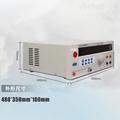 WK14-MS2520GS程控醫用接地電阻測試儀