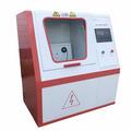 绝缘材料耐电弧试验机