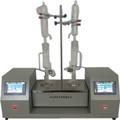恒奥德仪器自动甲苯不溶物测定仪型号:HAD-L2292