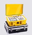 氧化锌避雷器带电测试仪    型号:MHY-29639