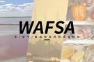 水/空氣/食品安全/風險評估服務WAFSA(生物監測/未知毒素/快速/廣譜/預警/認證)