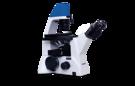 荧光显微镜MF52-N