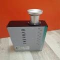 空气负氧离子传感器、大气负氧离子传感器、型号:JZ-FYLZ