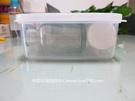 ZW1104  汞速测盒  60份样品用量