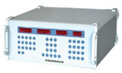 单相测试电源   型号:MHY-18730