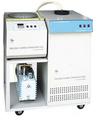 冷冻快速浓缩离心干燥器        型号:MHY-16210