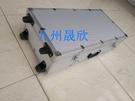 水土保持监测专用工具箱/水保工具箱/水文水利监测工具箱