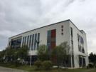 江西省宜春市第九中学星级校园书屋
