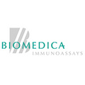 人白介素6检测试剂盒(酶联免疫法)