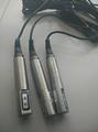 CDOM水质传感器、CDOM水质要素传感器