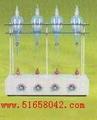 恒奥德仪器全自动三联射流萃取器射流萃取器配件CQQ-1000X3