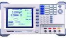 LCR电桥 LCR-8101G