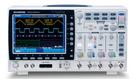 数字存储示波器 GDS-2204A