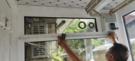 新房改造有甲醛?空气环境机超大新风 除醛效果看得见