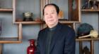 采访宋东茂,并肩战疫情,中庆践行企业担当