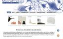 旭月公司与美国MicroProbe公司签署销售合作协议