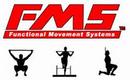 功能性动作模式筛查FMS能告诉我们什么