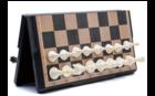 温州市籀园小学开设国际象棋课程