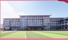 吉林延吉市公园小学校图书馆