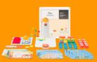 玛塔创想幼儿园编程:以科技塑造创新娱乐体验 培养孩子思维能力