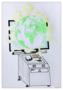 你好,地球!-5G+VR在线虚拟直播解决方案