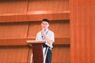 教育部人工智能咨询专家孙俊:科技怎样赋能智慧教育?