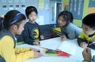 朝阳凯文的教育戏剧—从哑巴英语到自信表达,就是这么简单!