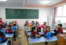 苏州市民办教育发展项目科学课程•科学社团