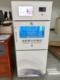 金陵科技学院引进福诺自助图书消毒机