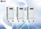 380V50HZ變480V60HZ變頻變壓電源設備轉換器