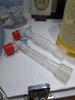 德尔格Drager气道接头 ErgoStar插管延长管 呼吸短管 MP01845
