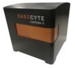 RareCyte稀有细胞分型及单细胞提取系统