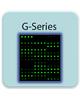 試劑    [Human Cytokine Array GS640  GSH-CAA-640]