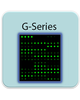 试剂    [Human Cytokine Array GS640  GSH-CAA-640]