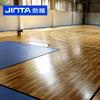 籃球場地膠室內pvc運動地板專業籃球塑膠地板地膠墊防滑耐用