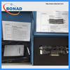 代理德国FEMTO可调增益微电流放大器DHPCA-100